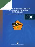 PP SAKA DIRGANTARA 2011.pdf