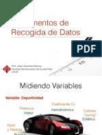 Técnicas Recogida de Datos.pdf