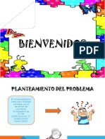 juegosmotricesleidy-120401104104-phpapp01