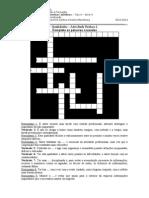 Actividade Prática 2 Completa as Palavras Cruzadas Qualidades Pessoais_convertido