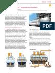 PETRECO BILECTRIC Dehydrators_Desalters