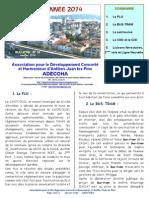 bulletin 18  28-01-2014