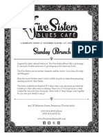 Fsbc Menu Brunch 001