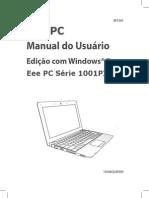 BP5395_1001PX_WIN7