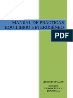Manual de Practica de Eq Het Qfb[1]