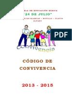 CODIGO DE CONVIVENCIA ACTUALIZADO.docx