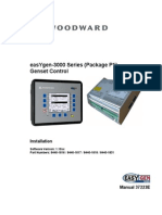 EasYgen 3000 Technical Manual