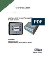 EasYgen 3000 Technical Manual