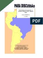 PROTECIONISMO final98texto discussão.pdf