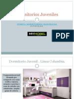 Oferta Domitorios Juveniles Barcelona