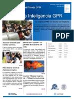 Publicación148