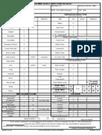 Kswgf 32 Veh Inspect - Oct 09
