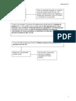 Administrativo I - cuadros-.doc
