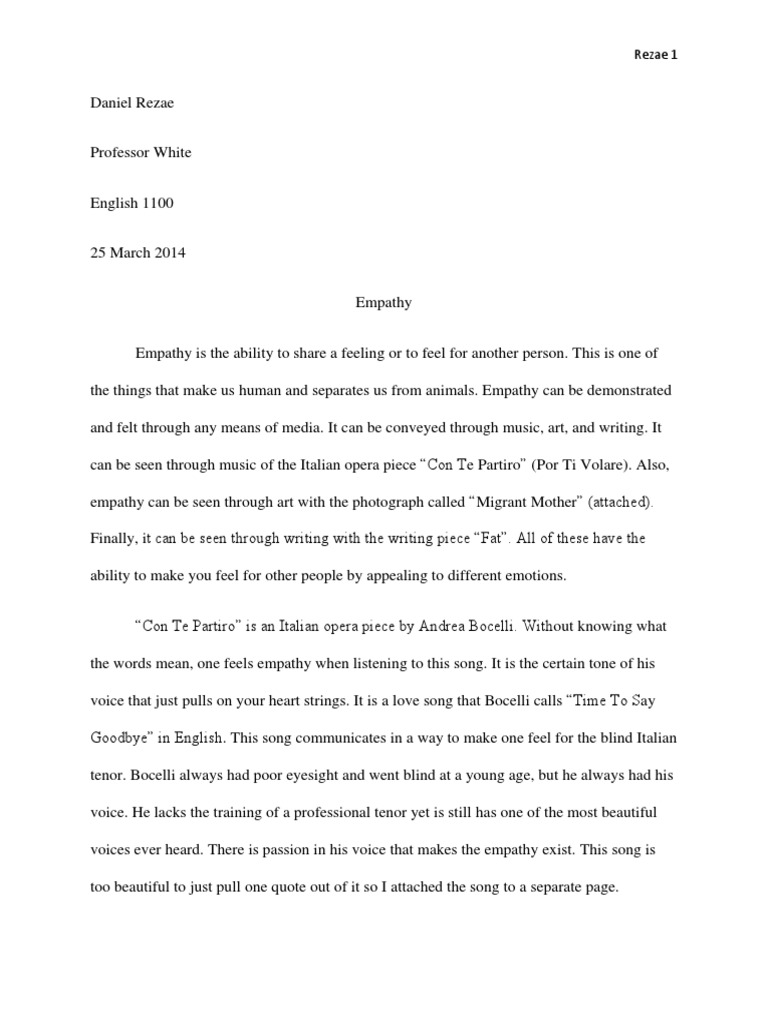 Obesity essay introduction