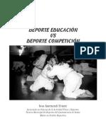 Dialnet-DeporteEducativoVsDeporteCompeticion-2710889