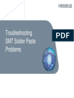 Paste_Troubleshoot (1).pdf