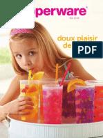 Summer 2014 Catalog Fr