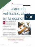 Repintado de Vehículos.pdf