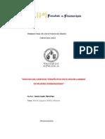 Jesús León Sánchez CAG.pdf