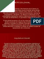 Arte y Cultura en Chile