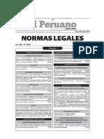 Normas Legales 29-04-2014 [TodoDocumentos.info]