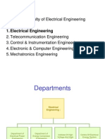 Department.ppt