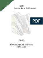 NORMA EA-95.pdf