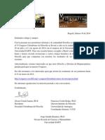 carta invitación latinoamérica.pdf
