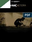 Linkin Park - Meteora [TAB]