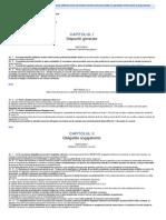 Legea Nr_1876-2006