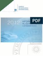 Informe Claustro 2012.pdf