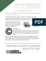 Digital Design - B(II) Infographic Plan