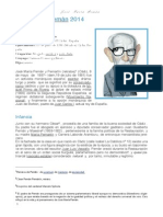JoséMaríaP.pdf