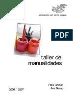 Manualidades1.pdf