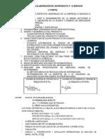 GUÍA PARA LA ELABORACIÓN DE UN PRODUCTO Y O SERVICIO.docx