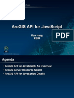 20081202 AGS JavascriptAPI