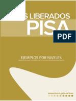 Archivos Liberados Prueba PISA