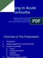 Imaging in Acute Torticollis NXPowerLite (1)