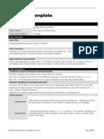 intel unit plan template 1  edu 316