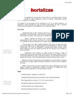 """Vista previa de """"Taller de cocina de Sergio Fernández Guerrero"""".pdf"""