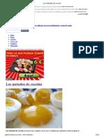 363n).pdf