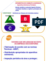 fatoresextintores04-121116165608-phpapp02