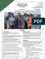 200910 Newsletter