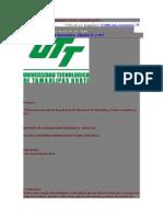 Manual de Practicas de Neumatica