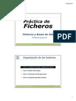 GI FFBBDD Practica Ficheros