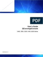 Usersguide Qcc Gui Sn0054669-00d