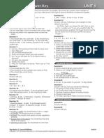 Tp 01 Unit 09 Workbook Ak