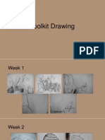 Toolkit Drawing