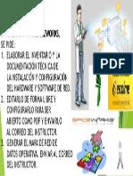 Práctica con Software SpiceWorks.pptx