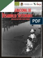 Plandedesarrollo Xochimilco